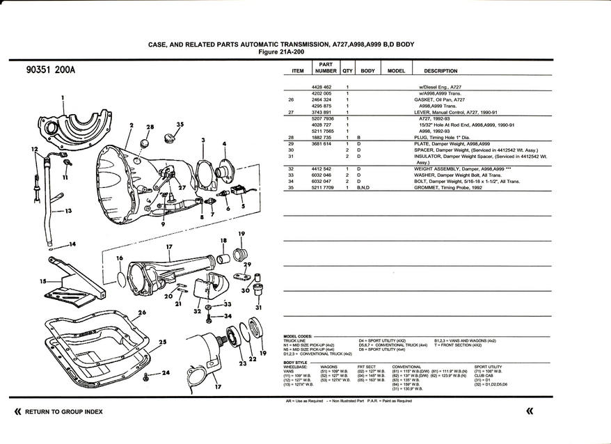 727transmission001 mopar gas docs 48re transmission wiring diagram at n-0.co