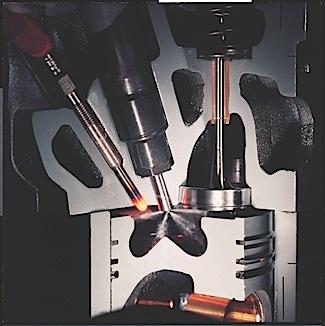 Tech Feature: Diagnosing Diesel Injector Problems: Underhood