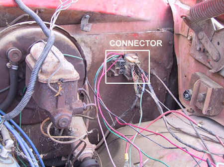 Amp Ga on Mopar Ignition Wiring Diagram