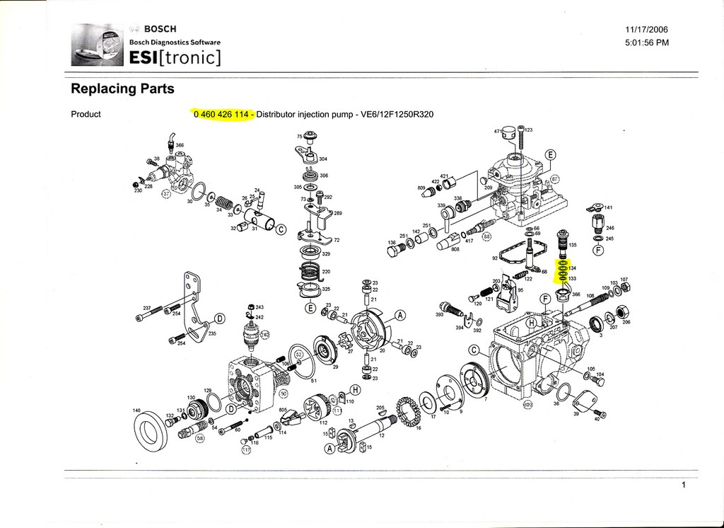 bosch alternator diagram with 12vcummins on ElectDiagr additionally Schaltplan together with Relay Guide additionally Item125781644 besides 1126890 65 Ford F100 Wiring Diagrams.
