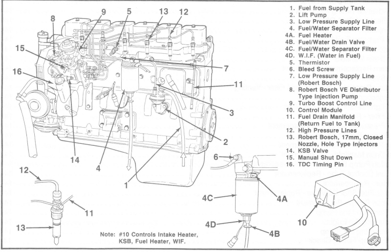 48re wiring diagram