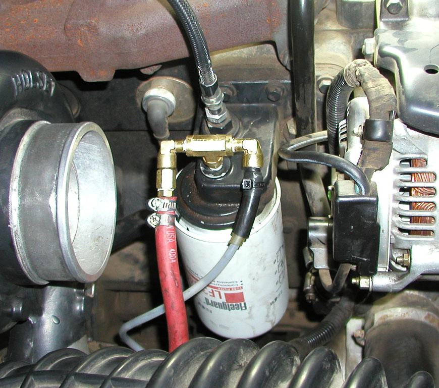 oil pressure loss at high rpm dodge diesel diesel. Black Bedroom Furniture Sets. Home Design Ideas