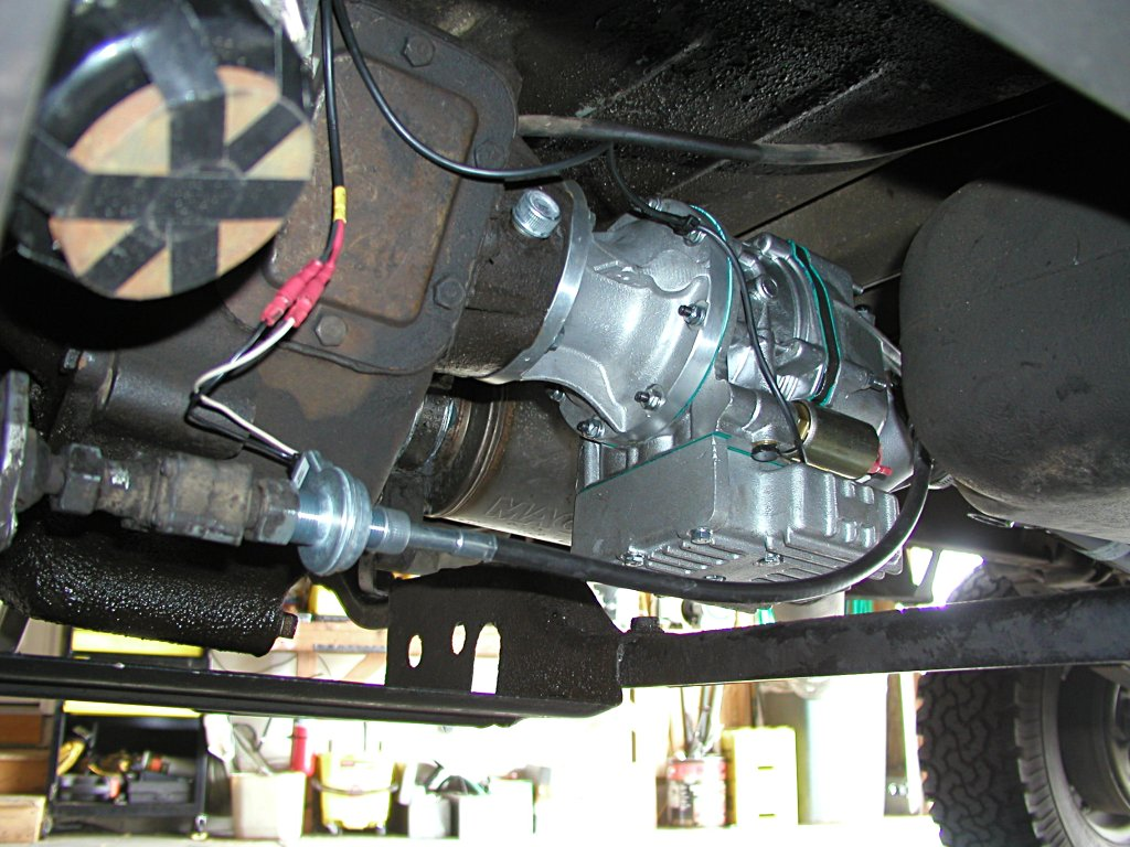 CTD_92 finally a gear vendor! dodge diesel diesel truck resource forums gear vendors overdrive wiring diagram at soozxer.org